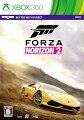 Forza Horizon 2 Xbox360版の画像