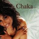 【輸入盤】Vol.1 Epiphany - Best Of [ Chaka Khan ]