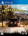 Truberbrook (トルバーブルック) PS4版の画像