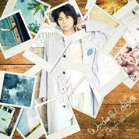 浪川大輔 7thシングル (豪華盤 CD+DVD)