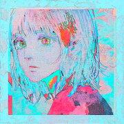 【先着特典】Pale Blue (パズル盤 パズル型ジャケット+CD)【初回限定】(Pale Blueフレグランス)