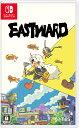 Eastward(イーストワード)