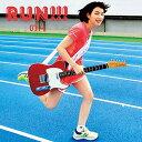 RUN!!! (CD+DVD) [ のん ] - 楽天ブックス