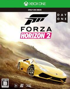 【楽天ブックスならいつでも送料無料】【楽天ブックス特典付き】Forza Horizon 2 DayOne エディ...