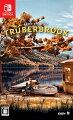 Truberbrook (トルバーブルック) Nintendo Switch版の画像