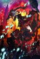 【先着特典】デート・ア・バレット《時崎狂三 特製1/7スケールフィギュア付き完全数量限定版》(描き下ろしA2クリアポスター)【Blu-ray】