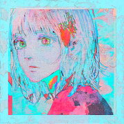 Pale Blue (リボン盤 7inch紙ジャケ+CD+DVD)【初回限定】