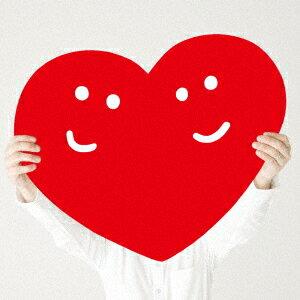 Heart to Heart画像