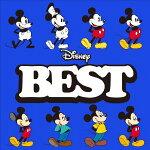 Disney BEST 日本語版 ...