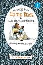 LITTLE BEAR(ICR 1) [ ELSE HOLMELUND MINARIK ]
