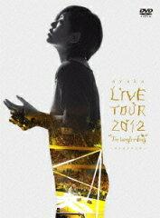 【送料無料】絢香 LIVE「The beginning〜はじまりのとき〜」 [ 絢香 ]