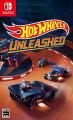 【特典】Hot Wheels Unleashed Switch版(【初回封入特典】ダウンロードコンテンツ)の画像