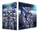機動戦士ガンダム00 10th Anniversary COMPLETE BOX(初回限定生産)【4K ULTRA HD】 [ ガンダム ]