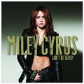 【輸入盤】 CAN'T BE TAMED