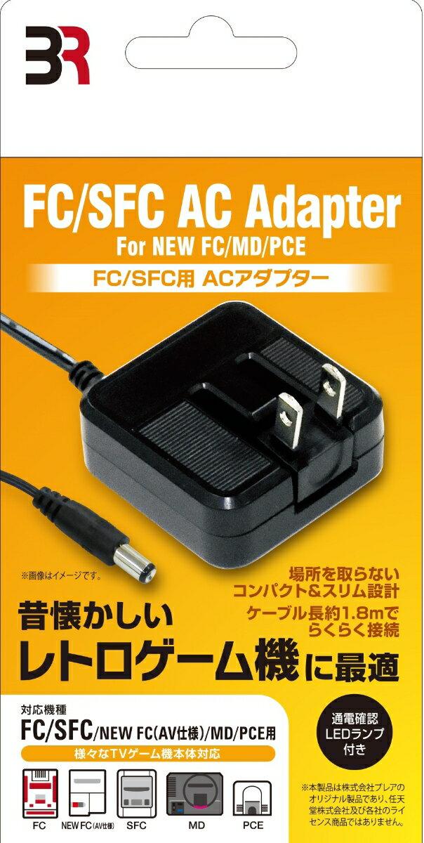 テレビゲーム, その他 FCSFC AC