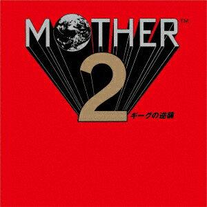 ゲームミュージック, その他 MOTHER 2 ()
