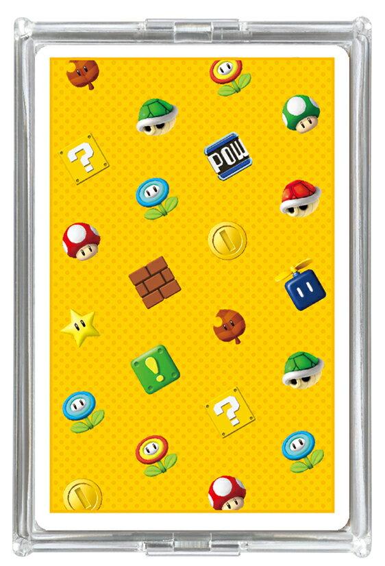 ファミリートイ・ゲーム, カードゲーム  NAP-05