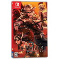 LA-MULANA 2 Nintendo Switch版の画像