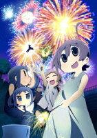 ゆるめいつ TVアニメ版 3でぃ plus【Blu-ray】
