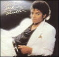 【輸入盤】 MICHAEL JACKSON / THRILLER (REMASTER)