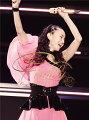 namie amuro Final Tour 2018 〜Finally〜 (東京ドーム最終公演+25周年沖縄ライブ+福岡ヤフオク!ドーム公演)(初回盤)【Blu-ray】