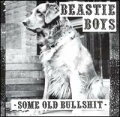 【輸入盤】 BEASTIE BOYS / SOME OLD BULLSHIT
