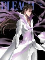 BLEACH [破面・滅亡篇11]