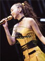 namie amuro Final Tour 2018 〜Finally〜 (東京ドーム最終公演+25周年沖縄ライブ+札幌ドーム公演)(初回盤)【Blu-ray】