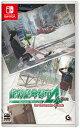 絶体絶命都市4Plus - Summer Memories - for Nintendo Switch - 楽天ブックス