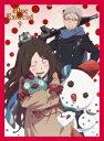 【送料無料】青の祓魔師 vol.9【Blu-ray】