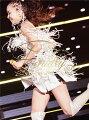 namie amuro Final Tour 2018 〜Finally〜 (東京ドーム最終公演+25周年沖縄ライブ+京セラドーム大阪公演)(初回盤)【Blu-ray】