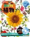 DVD付 植物 (講談社の動く図鑑MOVE) [ 天野誠 ]
