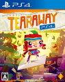 Tearaway PlayStation 4の画像