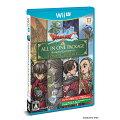 ドラゴンクエストX オールインワンパッケージ(version1〜4) Wii U版の画像