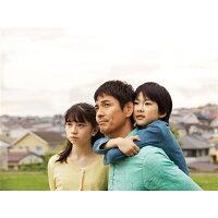 希望ヶ丘の人びと Blu-ray BOX【Blu-ray】