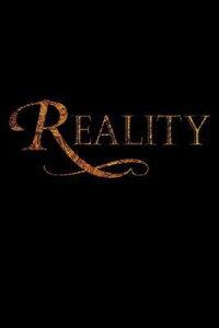 Reality REALITY [ Peter Kingsley ]