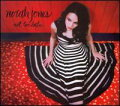 【輸入盤】 NORAH JONES / NOT TOO LATE