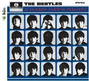 【輸入盤】 BEATLES / HARD DAY'S NIGHT (REMASTER)