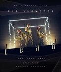 Lead Upturn 2016 〜THE SHOWCASE〜【Blu-ray】 [ Lead ]