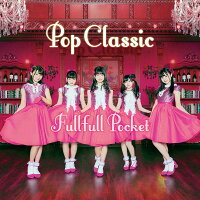 Pop Classic