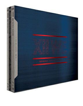 "SHINHWA 12th ALBUM XII ""WE"" PRODUCTION DVD画像"