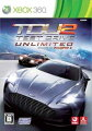 Test Drive Unlimited 2 Xbox360版