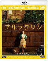 ブルックリン【Blu-ray】