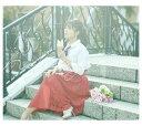 三森すずこミニアルバム holiday mode (CD+DVD+PHOTOBOOK) [ 三森すずこ ]