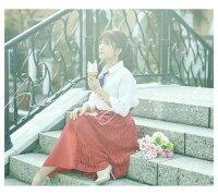 三森すずこミニアルバム holiday mode (CD+DVD+PHOTOBOOK)