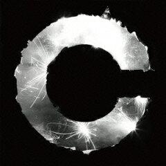 【楽天ブックスならいつでも送料無料】WAVE RUNNER (初回限定盤 2CD) [ CAPSULE ]