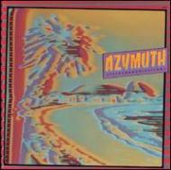 【輸入盤】Telecommunication [ Azymuth ]