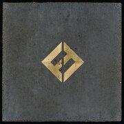 【輸入盤】Concrete And Gold