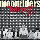 """ARCHIVES SERIES VOL.06 moonriders LIVE at SHIBUYA 2010.3.23 """"Tokyo7"""" [ ムーンライダーズ 他 ]"""