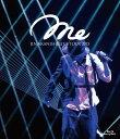 JIN AKANISHI LIVE TOUR 2015 〜Me〜 [Blu-ray] [ 赤西仁 ]